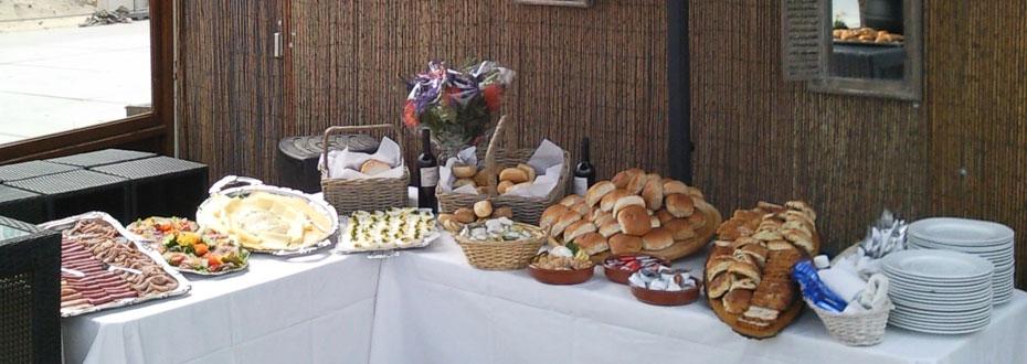 buffet-strand-scheveningen